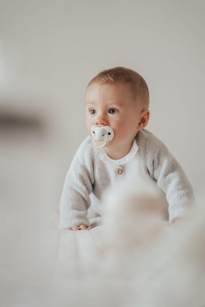 מוצץ לתינוק | מוצצים לתינוקות סובינקס באתר סגל בייבי