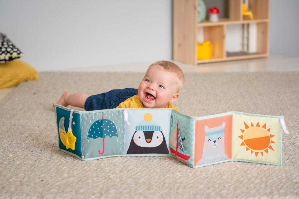 משחקי התפתחות לתינוקות   משחקים לתינוק למכירה באתר סגל בייבי
