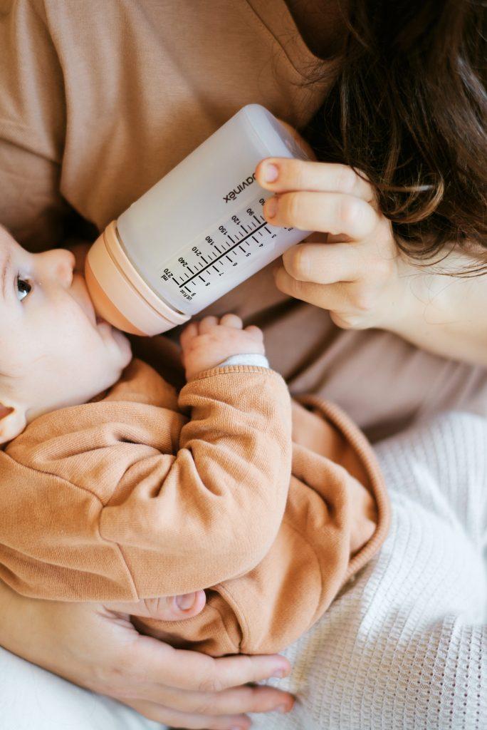 בקבוק לתינוק זירו זירו   בקבוק שתיה לתינוקות